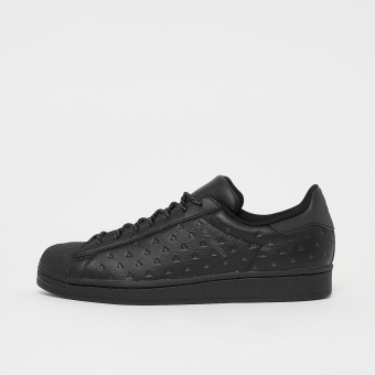 adidas Originals Pharrell Williams Superstar (GY4981) schwarz