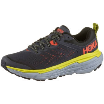 Hoka OneOne One One Challenger ATR (1106510-OBGS) bunt