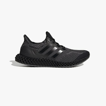 adidas Originals Ultra4D 5 (G58160) schwarz