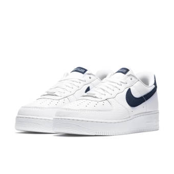 Nike Air Force 1 07 Craft (CT2317-100) weiss