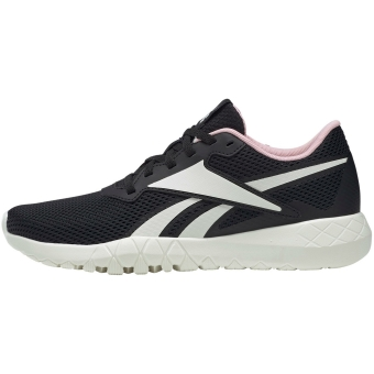 Reebok FLEXAGON ENERGY TR 3 (G55698) bunt
