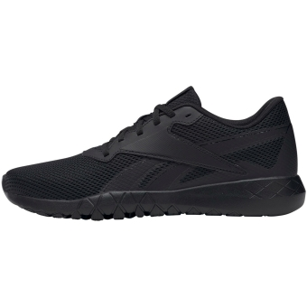 Reebok Flexagon Energy TR 3 (S42786) bunt