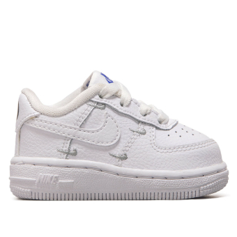 Nike Air Force 1 LV8 TD (CT4400-100) weiss