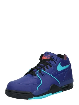 Nike Air Flight 89 (CJ5390-500) lila