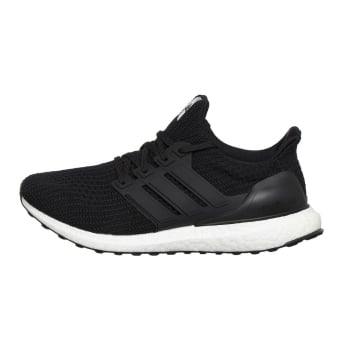 adidas Originals Ultraboost 4 0 DNA (FY9318) schwarz
