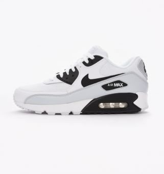 Nike Air Max 90 Essential (537384 127) weiss