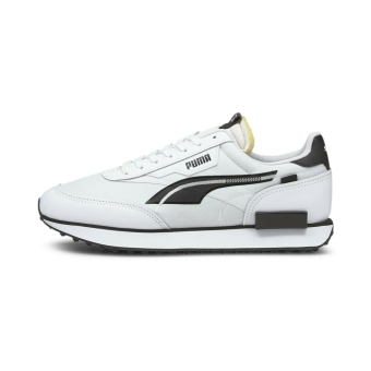 PUMA Future Rider Twofold (380591_05) weiss