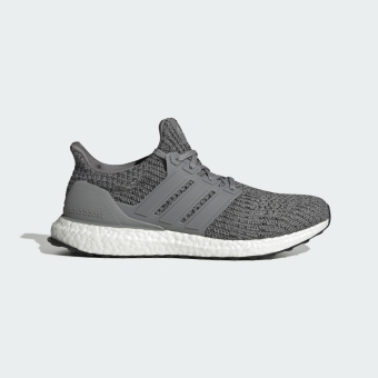 adidas Originals Ultraboost 4 0 DNA (FY9319) grau