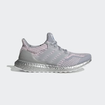 adidas Originals Ultraboost DNA 5 0 (FY9873) grau