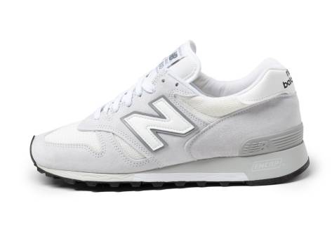 New Balance M1300CLW Made in (M1300CLW) grau