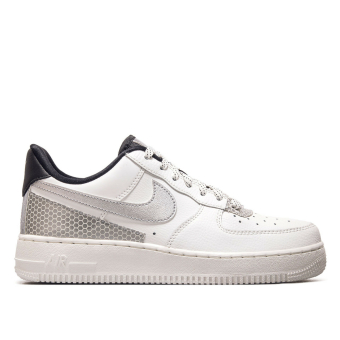Nike Air Force 1 07 SE (CT1992-100) weiss