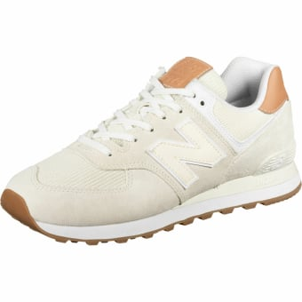 New Balance ML574 TYD (819451-60 33) braun