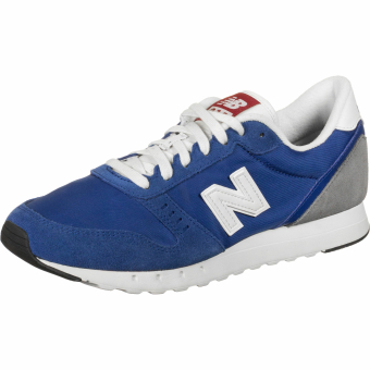 New Balance ML 311 CC2 (820001-60-5) blau
