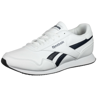Reebok Royal Classic Jogger (EF7790) weiss