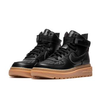 Nike Air Force 1 GORE TEX Boot (CT2815-001) schwarz