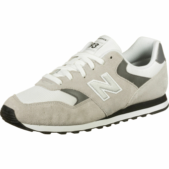 New Balance ML393SE1 (830671-60-121) grau