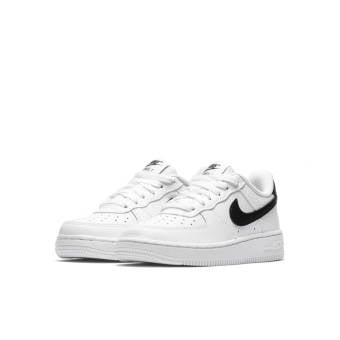 Nike Air Force 1 PS (CZ1685-100) weiss