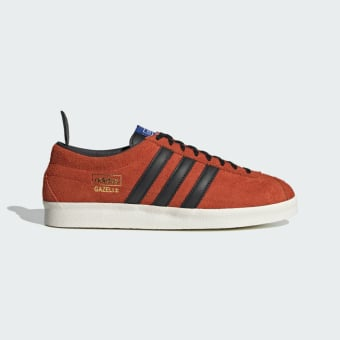 adidas Originals Gazelle Vintage (FX5487) orange