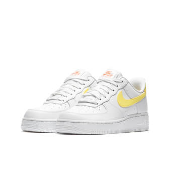 Nike Air Force 1 07 (315115-160) weiss