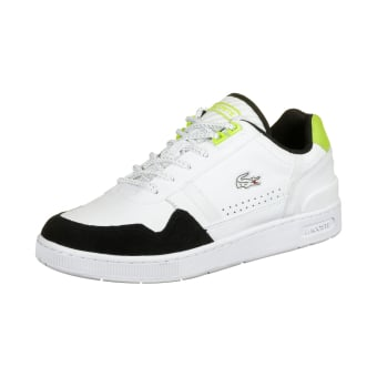 Lacoste T Clip (40SMA0076147) weiss