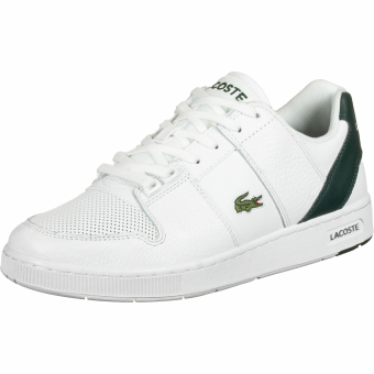 Lacoste Thrill (40SMA00781R5) weiss