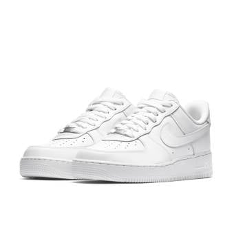 Nike Air Force 1 07 (CW2288-111) weiss