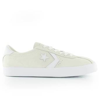 Converse breakpoint (555926C) weiss