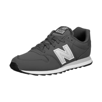 New Balance GM500 (657631-60-122) grau