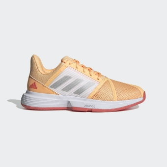 adidas Originals CourtJam Bounce (FX1523) bunt