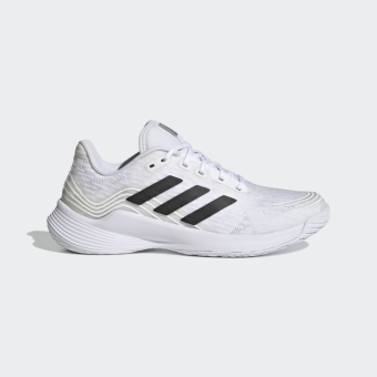 adidas Originals Novaflight Volleyballschuh (FX1737) weiss