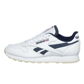 Reebok Classic Leather (FX1294) weiss