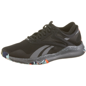 Reebok High Intensity Fitnessschuhe Herren (G55468) bunt