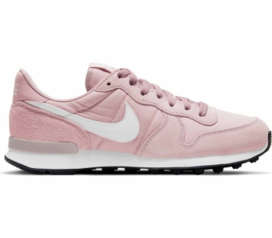 Nike Internationalist (828407-621) pink