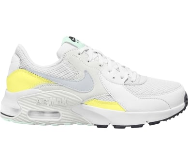 Nike Air Max Excee (CD5432-111) weiss