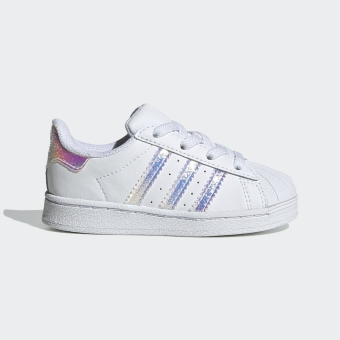 adidas Originals Superstar (FV3143) weiss