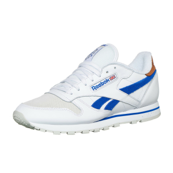Reebok Classic Leather (FX1289) weiss