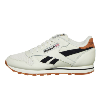 Reebok Classic Leather (FX1249) weiss