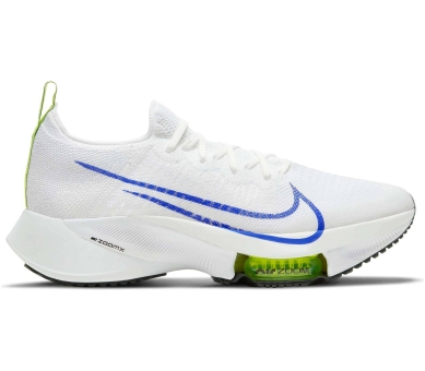 Nike Air Zoom Tempo NEXT (CI9923-103) weiss