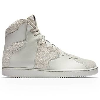 NIKE JORDAN Westbrook 0 2 Light Bone (854563-002) grau