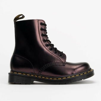 Dr. Martens 1460 Pascal (26233602) rot