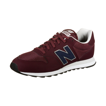 New Balance Gm500ve1 (817061-60-18) rot