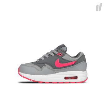 Nike Air Max 1 PS (807606 002) grau