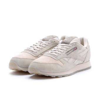 Reebok Classic Leather SM (BS8893) braun