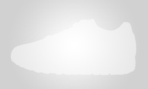 New Balance M670NVY - Made in England (M670NVY) blau