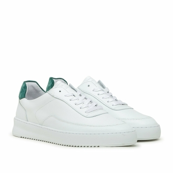 Filling Pieces Mondo 2 0 Ripple (399277919260) weiss