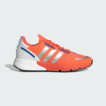 adidas Originals ZX 1K Boost (H68727) orange