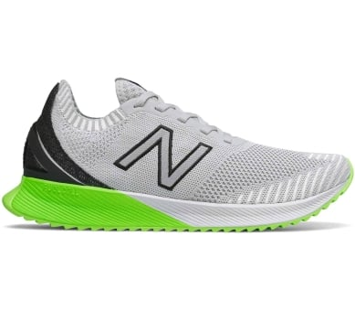 New Balance Fuelcell Echo (820141-60-12 / MFCECCL) grau