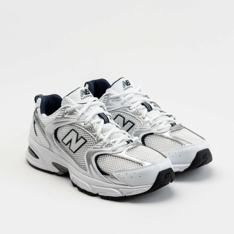 New Balance MR530SG (MR530SG) weiss