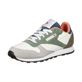 Reebok Classic Leather (FX2765) bunt