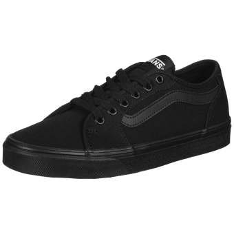 Vans Filmore Decon (VN0A45NM1861) schwarz